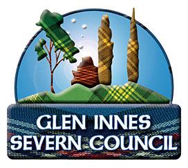 GISC Council Logo small