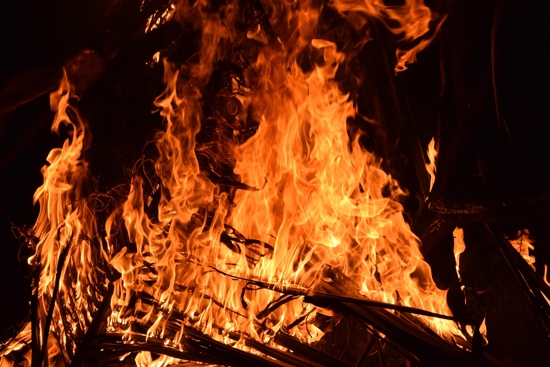 fire-2197606