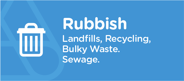 rubbish-tile