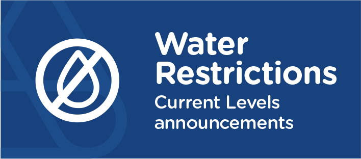 water-restrictions-tile