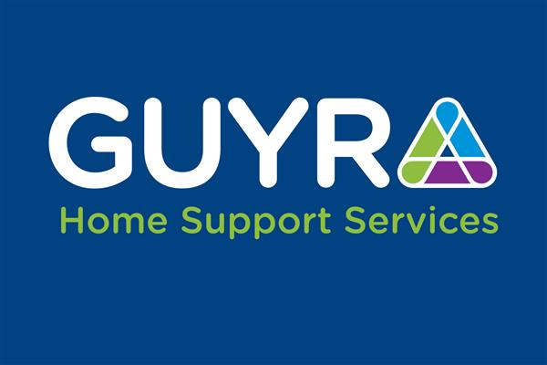 Guyra Home Support Services