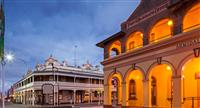 Armidale_Post_Office-background.jpg
