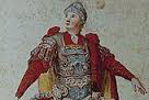 Met-Opera-Idomeneo-for-web