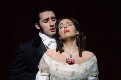 Met-Opera-La-Traviata-forweb
