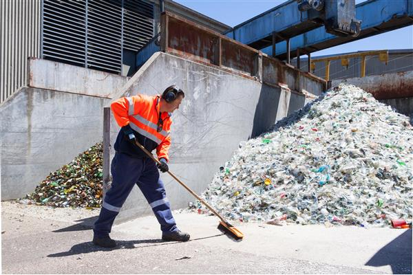 Northern Inland Regional Waste