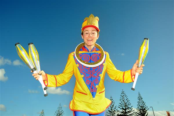 Kaboodle_the_Clown_BEST_REDUCED