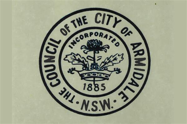 Armidale City Council