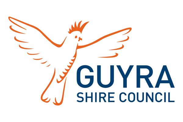 Guyra Shire Council
