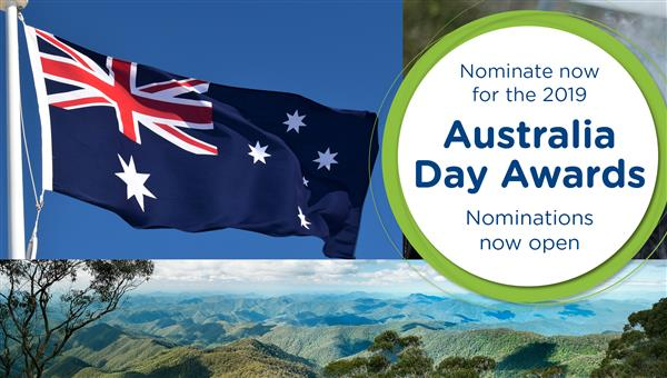 Australia Day 2019 nominate now sm for FB