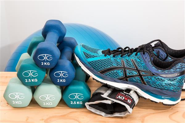 Come & Try Group Fitness: Sisbock Fitness