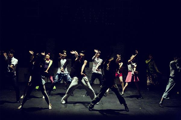 Come & Try Australian Dance Enterprises