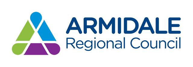 Armidale region